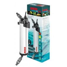 EHEIM Reeflex UV - 800